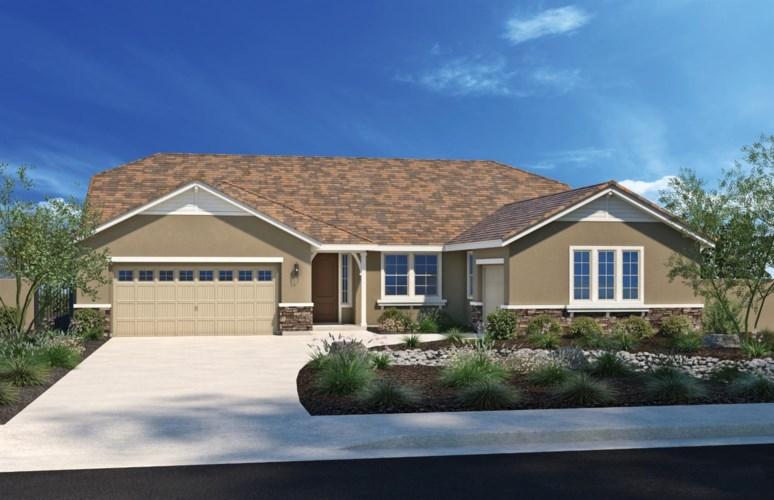 10055 Evening Star Drive, Roseville, CA 95747