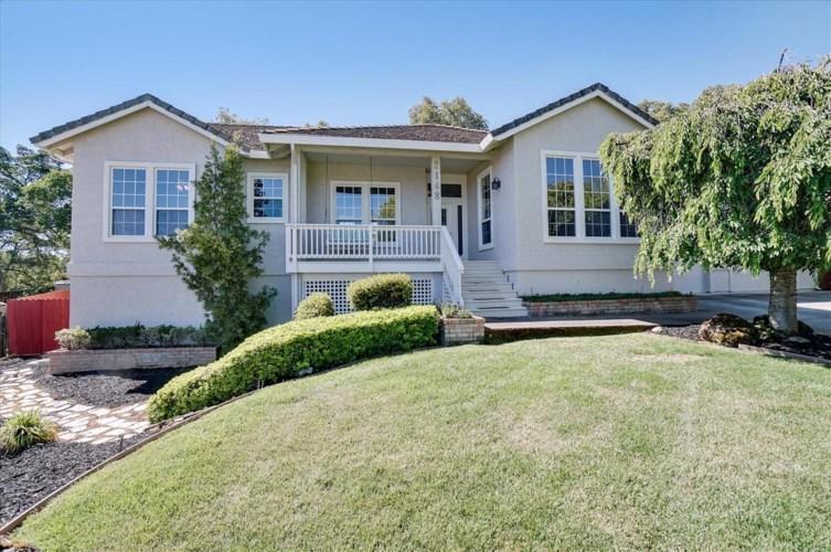 2148 Moonstone Circle, El Dorado Hills, CA 95762