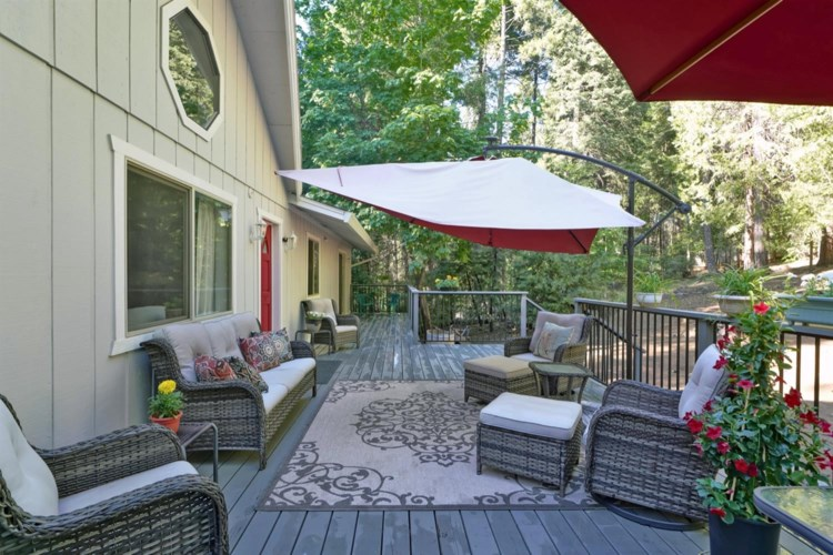 2020 Racoon Trail, Pollock Pines, CA 95726