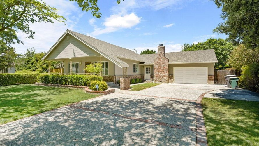 321 E Beverly Place, Tracy, CA 95376