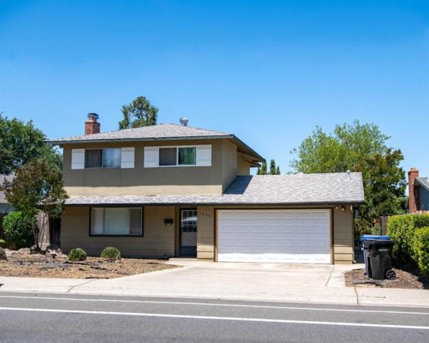 5893 Hillsdale Boulevard, Sacramento, CA 95842
