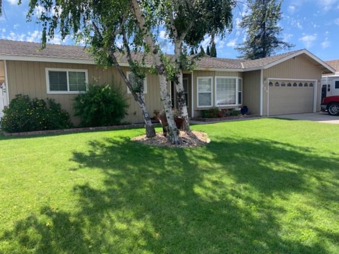 159 Mulholand Drive, Ripon, CA 95366