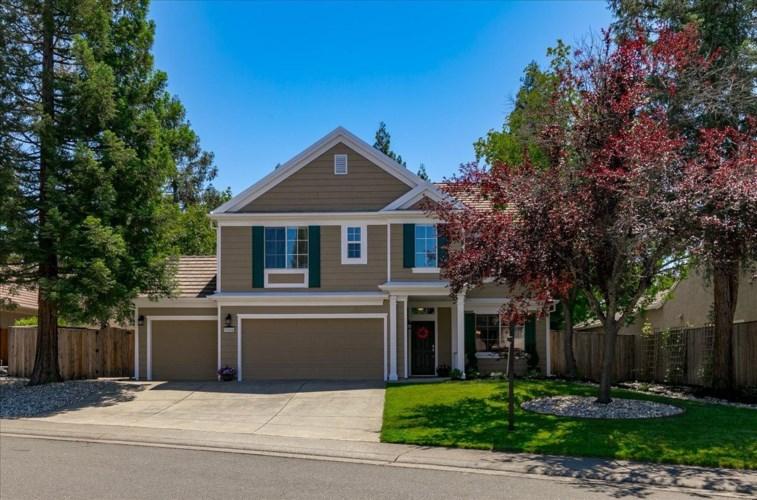 3164 Fairchild Drive, El Dorado Hills, CA 95762