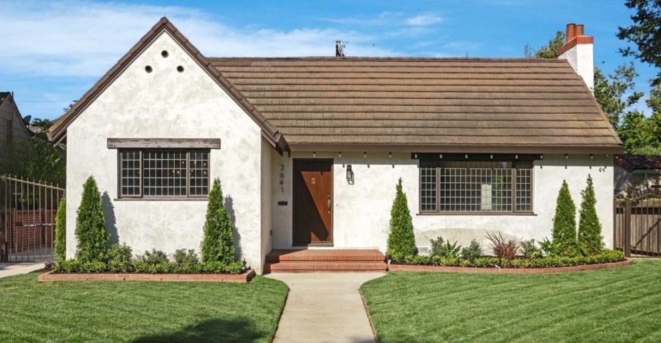 2641 Kensington Way, Stockton, CA 95204