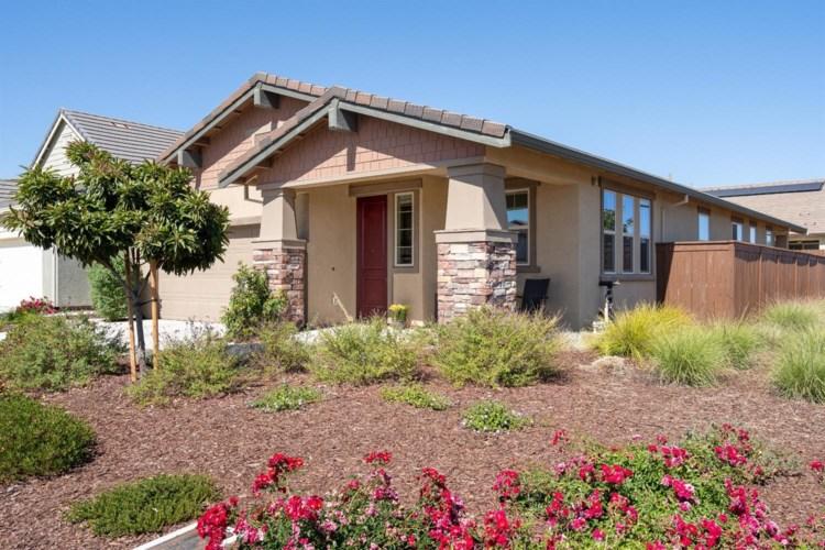 2025 Begonia Lane, El Dorado Hills, CA 95762