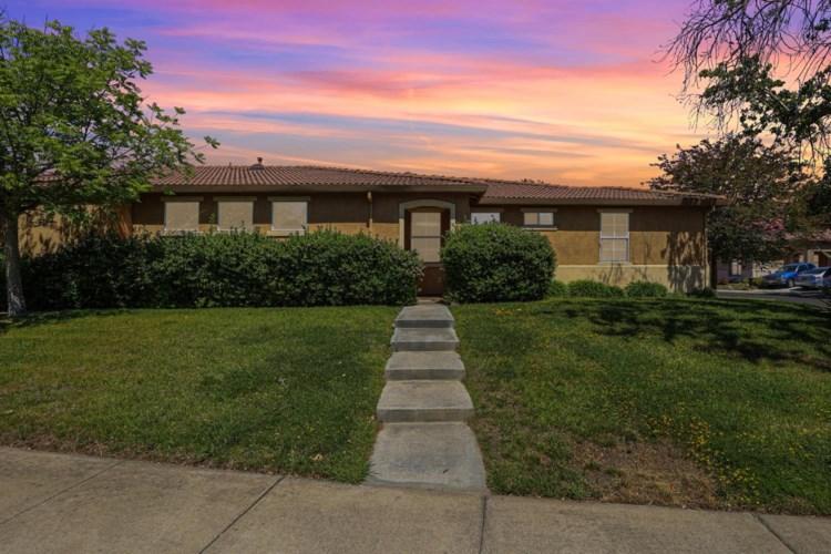 2963 Quinter Way, Sacramento, CA 95835