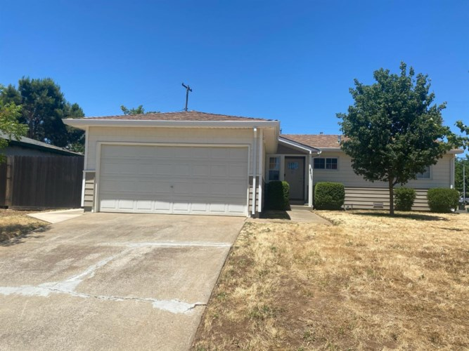 10471 Abbottford Way, Rancho Cordova, CA 95670
