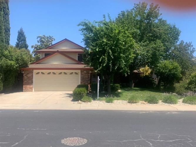 1295 Providence Way, Roseville, CA 95747