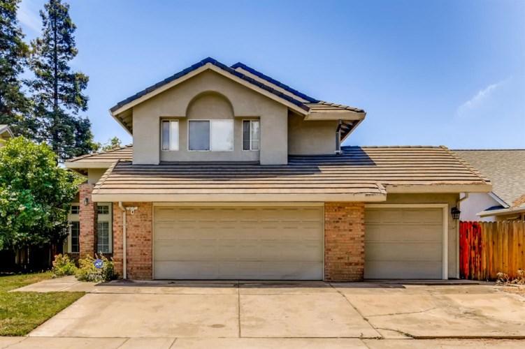 9241 Laguna Springs Way, Elk Grove, CA 95758