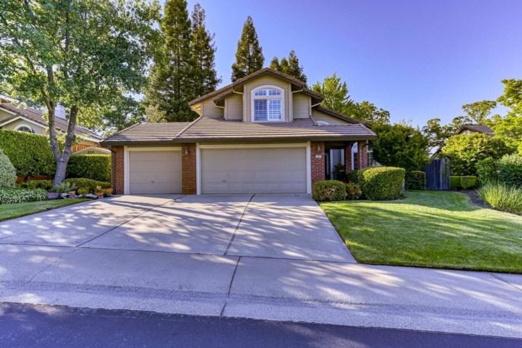 187 Briggs Ranch Drive, Folsom, CA 95630