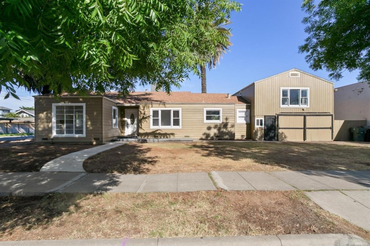 1220 3rd Street, Atwater, CA 95301