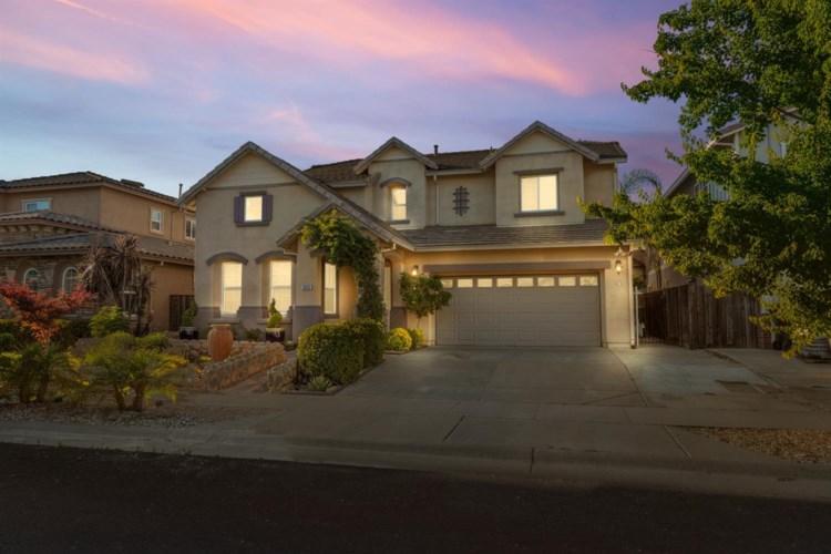2433 Foxcroft Circle, Roseville, CA 95747
