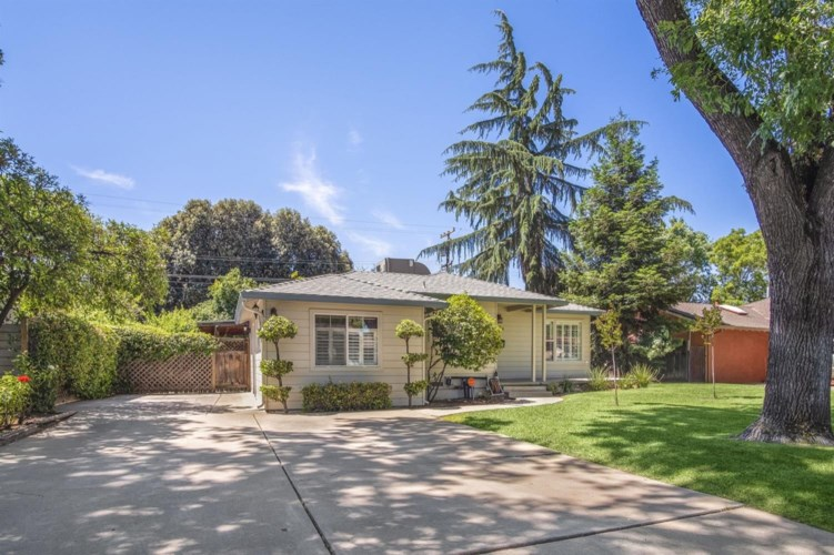 1524 Del Vista Avenue, Modesto, CA 95350