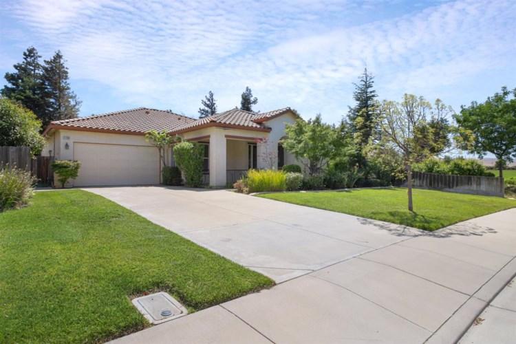 1730 Whirlaway Lane, Tracy, CA 95377