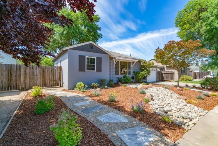 1630 Arvilla Drive, Sacramento, CA 95822