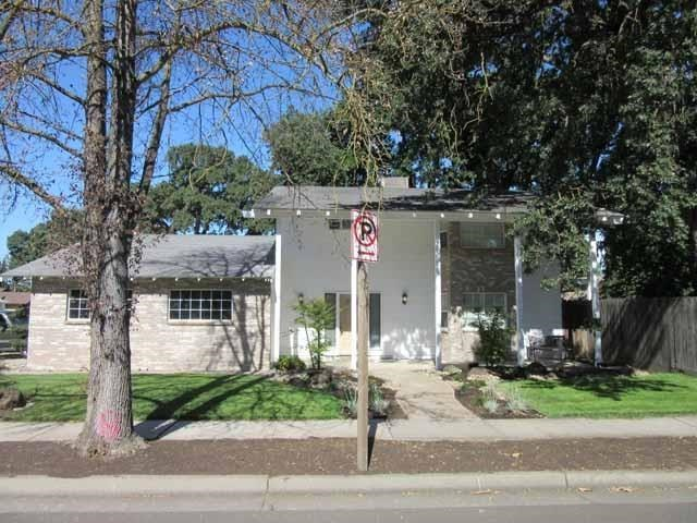 9301 Davis Road, Stockton, CA 95209