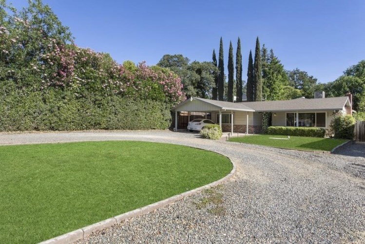 5004 Cypress Avenue, Carmichael, CA 95608