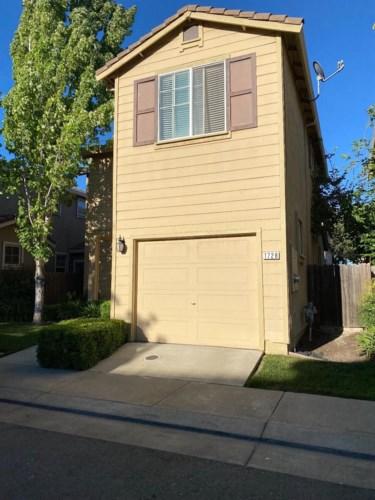 1728 Silvershire Drive, Stockton, CA 95206