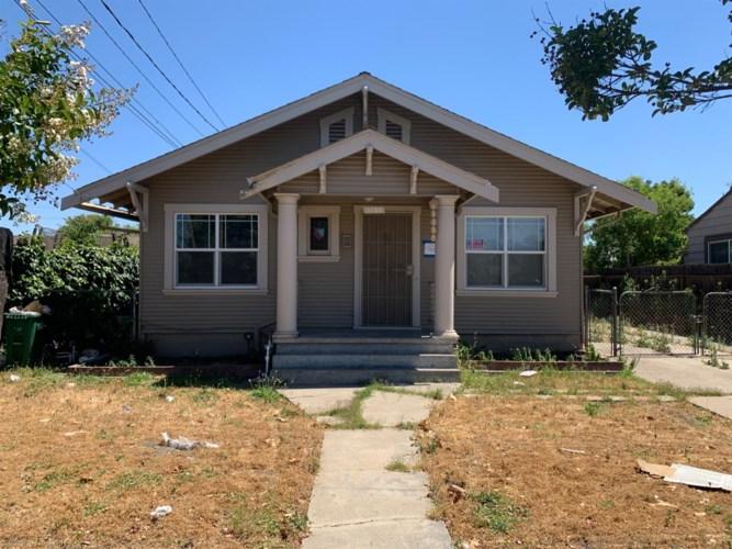1712 E Miner Avenue, Stockton, CA 95205