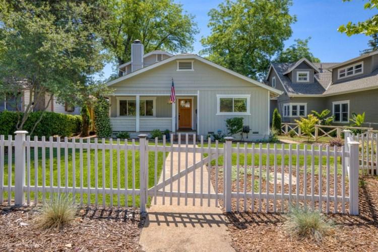 413 Figueroa Street, Folsom, CA 95630