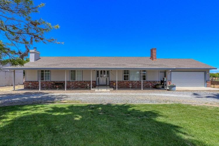 7519 E Grayson Road, Hughson, CA 95326