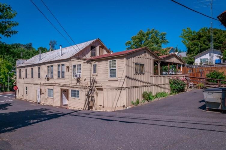 1195 S Main Street, Angels Camp, CA 95222