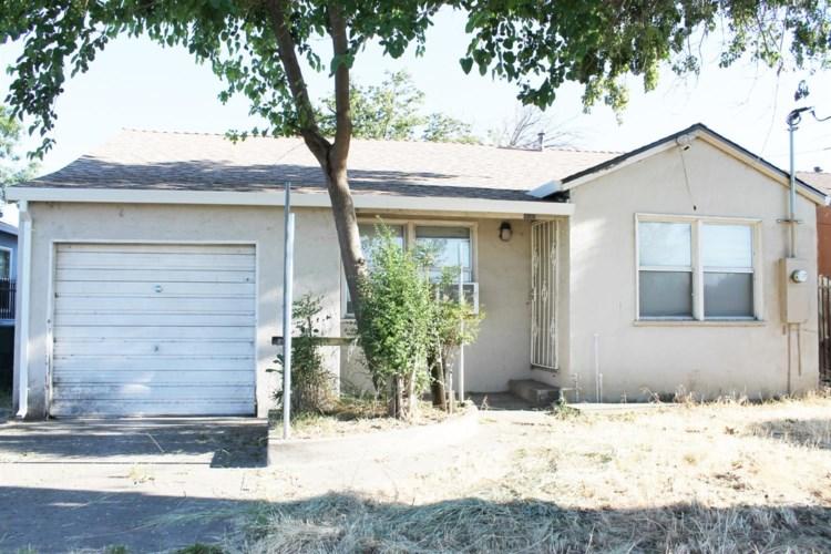 1414 South Avenue, Sacramento, CA 95838