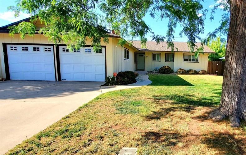 1201 Dorothy Way, Modesto, CA 95350