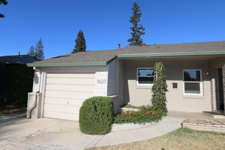 3627 Marjorie Way, Sacramento, CA 95820