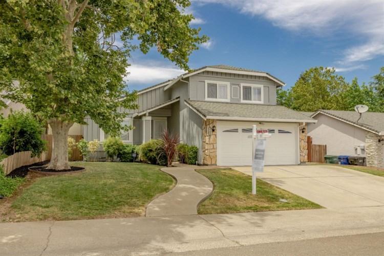 4106 N Country Drive, Antelope, CA 95843