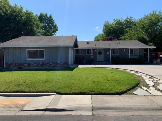8551 Balboa Avenue, Stockton, CA 95209