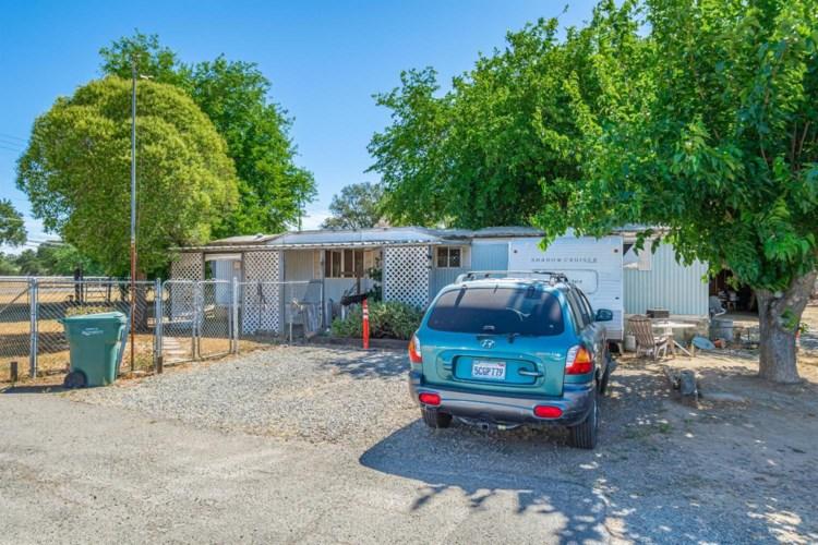 1430 Q Street, Rio Linda, CA 95673
