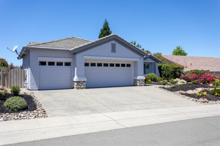 1624 Barn Valley Lane, Lincoln, CA 95648