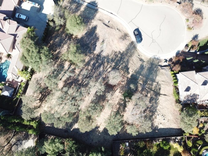 160 Temperence River Court, Folsom, CA 95630