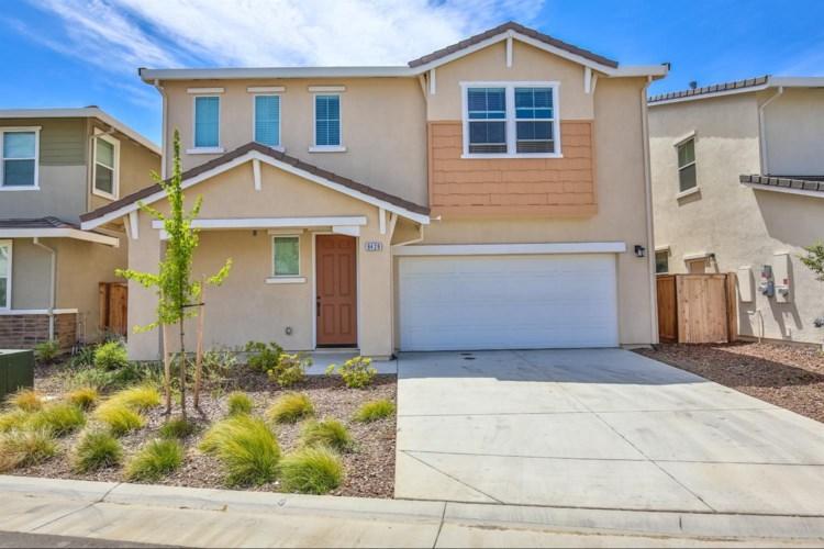8428 Amber Valley Lane, Elk Grove, CA 95758