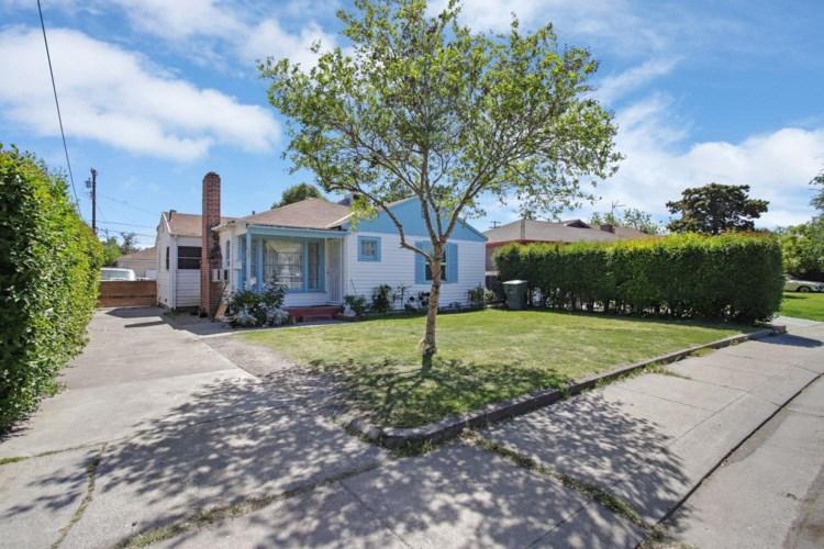 2028 Webb Street, Stockton, CA 95205