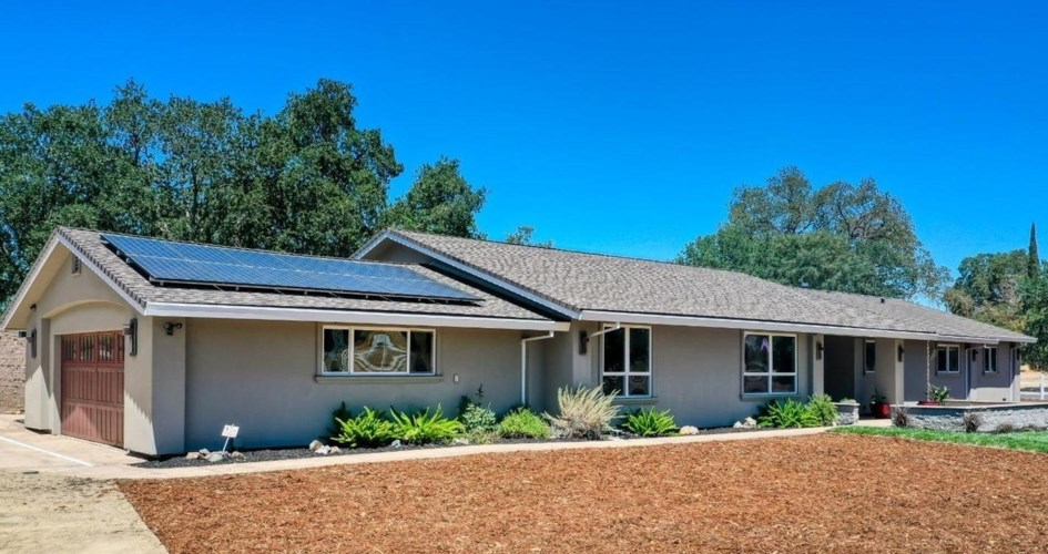 7915 Hazel Avenue, Orangevale, CA 95662