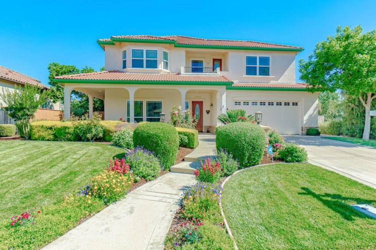 5725 Guthrie Place, Davis, CA 95618