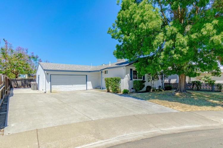 140 Lassen Place, Woodland, CA 95695