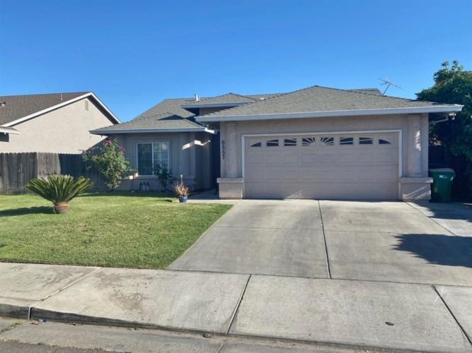 6557 Nicholas Drive, Winton, CA 95388