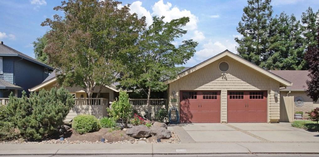 843 Westwind Drive, Lodi, CA 95242