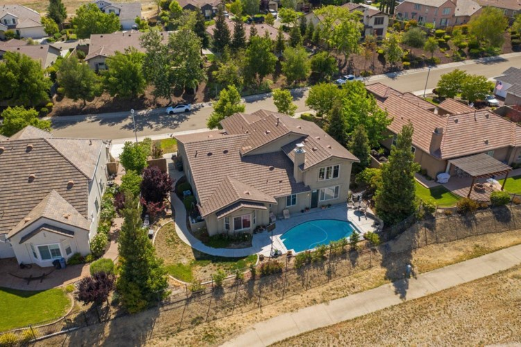 20300 Panoz Road, Patterson, CA 95363