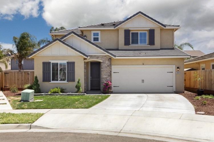 2800 Craftsman Street, Turlock, CA 95380