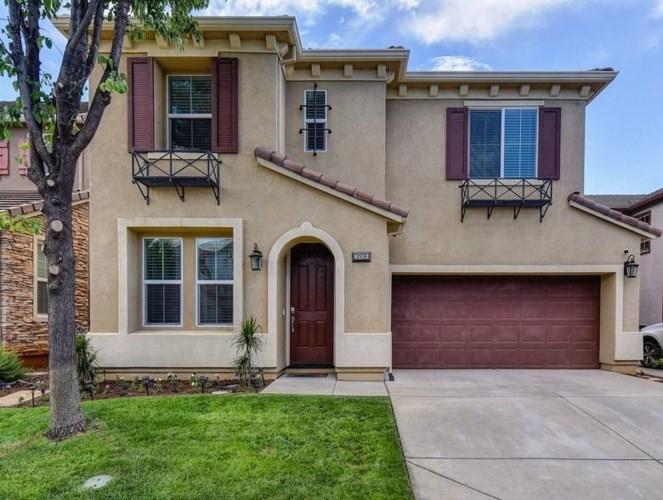 3936 Aristotle Circle, Rancho Cordova, CA 95742