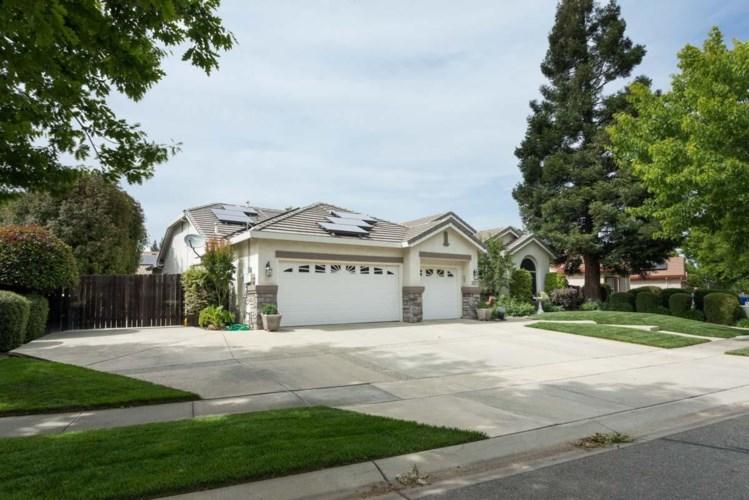 2627 Montclair Drive, Yuba City, CA 95993