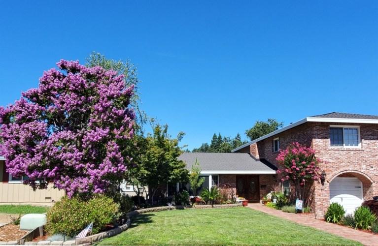 5141 Ridgegate Way, Fair Oaks, CA 95628