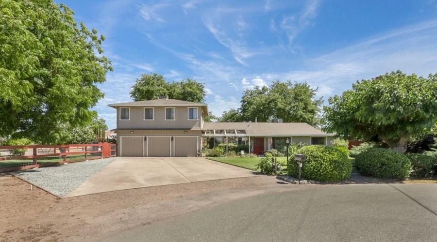 12794 Paddy Creek Lane, Lodi, CA 95240