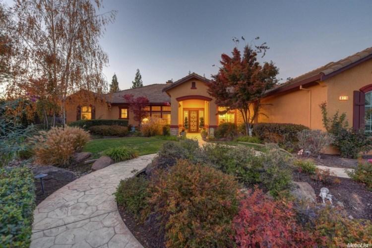 8216 Cowdray Court, Sacramento, CA 95829
