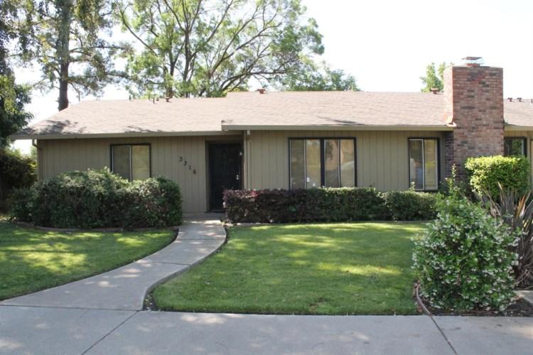 3316 Riverton Way, Stockton, CA 95219