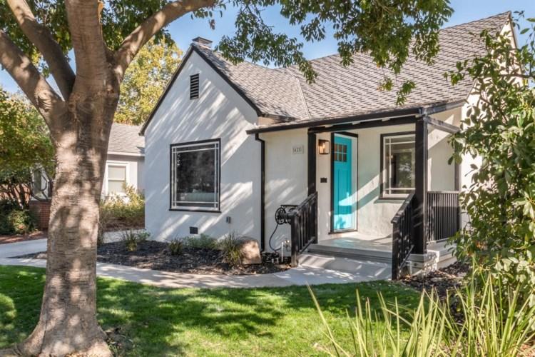 425 San Antonio Way, Sacramento, CA 95819